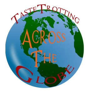 Taste-Trotting-Across-The-Globe